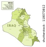 Iraq stock vectors - keyword analysis for relevant searches