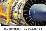 Engine Fighter Jet  Aircraft ...