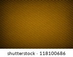 brown striped background - stock photo