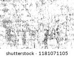 abstract background. monochrome ... | Shutterstock . vector #1181071105
