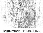 abstract background. monochrome ... | Shutterstock . vector #1181071168