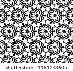 hipster background. geometric...   Shutterstock .eps vector #1181243605