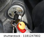 seremban  malaysia  august 9 ... | Shutterstock . vector #1181247802