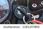seremban  malaysia  august 9 ... | Shutterstock . vector #1181247805