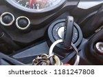 seremban  malaysia  august 9 ... | Shutterstock . vector #1181247808