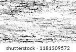 pop art black and white... | Shutterstock .eps vector #1181309572