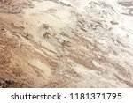 marble texture background.... | Shutterstock . vector #1181371795