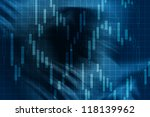 technology  background | Shutterstock . vector #118139962