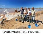 aitoloakarnania  greece ... | Shutterstock . vector #1181409208