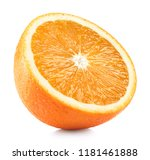 half of perfectly retouched... | Shutterstock . vector #1181461888