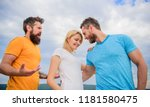 ways to be man for your... | Shutterstock . vector #1181580475
