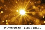 glitter abstract background for ... | Shutterstock . vector #1181718682