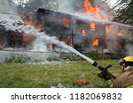 sublimity  oregon usa   06 11... | Shutterstock . vector #1182069832