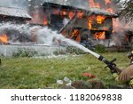sublimity  oregon usa   06 11... | Shutterstock . vector #1182069838
