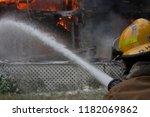 sublimity  oregon usa   06 11... | Shutterstock . vector #1182069862