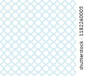 popular abstract light blue... | Shutterstock . vector #1182260005