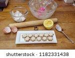 Swiss Or German Style Cinnamon...