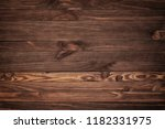 wooden background with... | Shutterstock . vector #1182331975