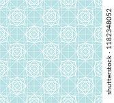 art deco seamless background.   Shutterstock .eps vector #1182348052