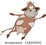 agriculture,animal,art,artful,beauty,bull,calf,caricature,cartoon,cattle,circus,comic,cow,domestic,drawing