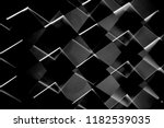 reworked photo of cellular wall ... | Shutterstock . vector #1182539035