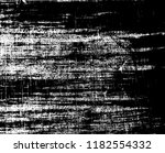old black painted wall texture... | Shutterstock . vector #1182554332