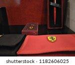 shah alam  selangor malaysia  ... | Shutterstock . vector #1182606025