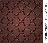 1950s 1960s motifs. autumn...   Shutterstock .eps vector #1182646288