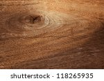 Wood Bark Texture Use As...