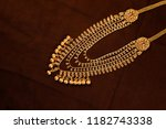 authentic traditional indian...   Shutterstock . vector #1182743338