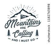 travel t shirt print. the... | Shutterstock .eps vector #1182765898