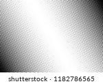 dots background. vintage... | Shutterstock .eps vector #1182786565