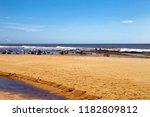 linhares  esp rito santo ... | Shutterstock . vector #1182809812