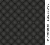 vector background coach type... | Shutterstock .eps vector #1182821992