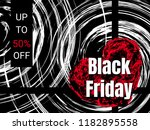 vector abstract poster with...