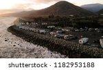 california  united states  ... | Shutterstock . vector #1182953188