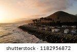 california  united states  ... | Shutterstock . vector #1182956872