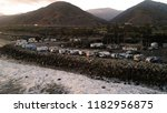 california  united states  ... | Shutterstock . vector #1182956875