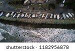 california  united states  ... | Shutterstock . vector #1182956878