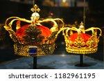 copenhagen  denmark  15 may... | Shutterstock . vector #1182961195