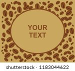 background with the theme of... | Shutterstock .eps vector #1183044622