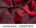 textured  background. drawing....   Shutterstock . vector #1183057825