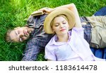 nature fills them with... | Shutterstock . vector #1183614478