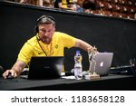 russia  rostov on don ... | Shutterstock . vector #1183658128