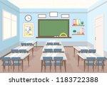 vector illustration of... | Shutterstock .eps vector #1183722388