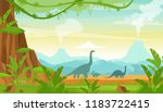 vector illustration of... | Shutterstock .eps vector #1183722415