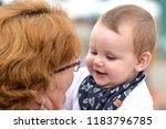 san vicente  argentina  ... | Shutterstock . vector #1183796785