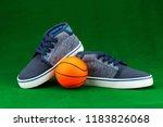 concept encourage children to... | Shutterstock . vector #1183826068