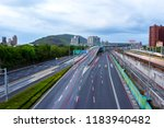 kaohsiung  taiwan   april 5 ... | Shutterstock . vector #1183940482