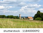 czech republic  zviretnice  ...   Shutterstock . vector #1184000092